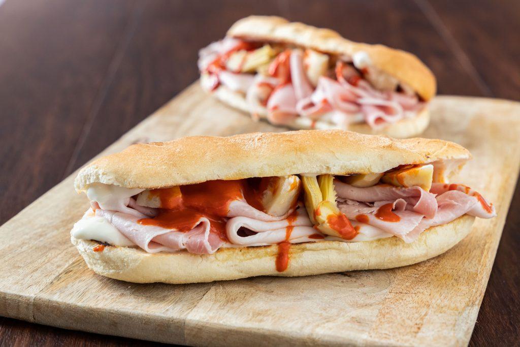 panino-con-prosciutto-e-peperone