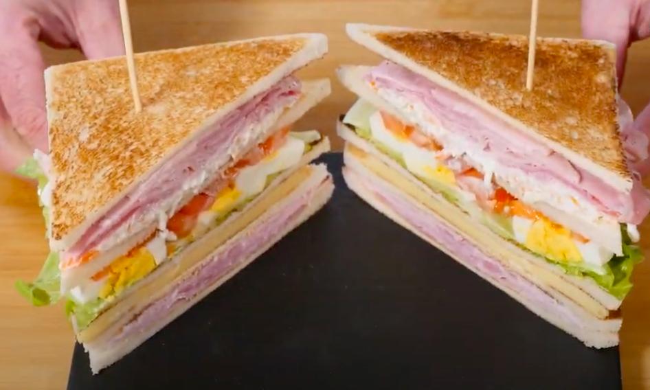 club-sandwich-prosciutto