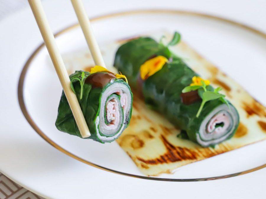 come-fare-il-sushi-a-casa