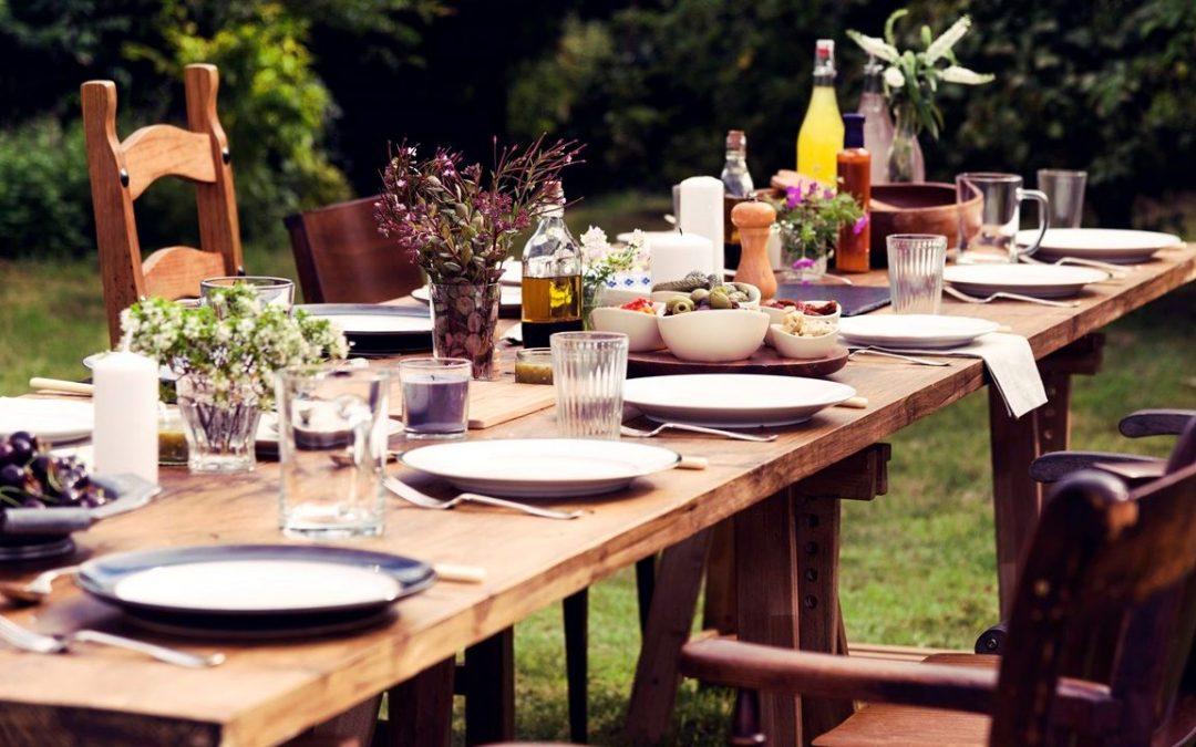 giornata-della-gastronomia-sostenibile