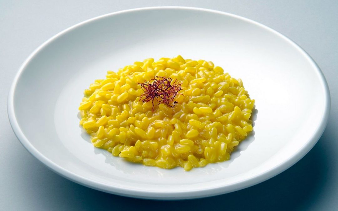 ricette-lombarde