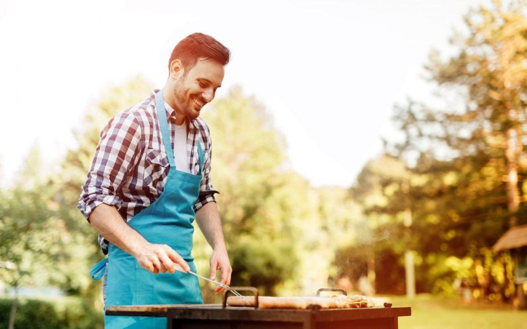 grigliata-di-ferragosto-ricette