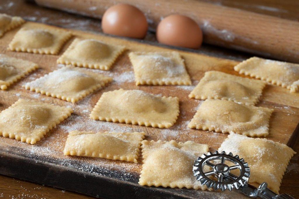 ricette-piemontesi-agnolotti