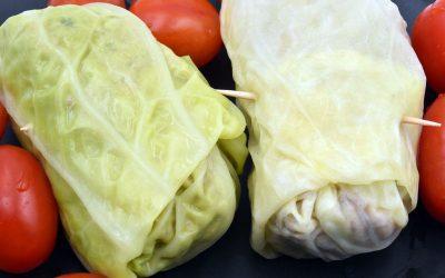 Il prosciutto cotto nelle ricette tipiche piemontesi