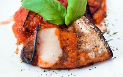 Il prosciutto cotto nelle ricette tipiche siciliane