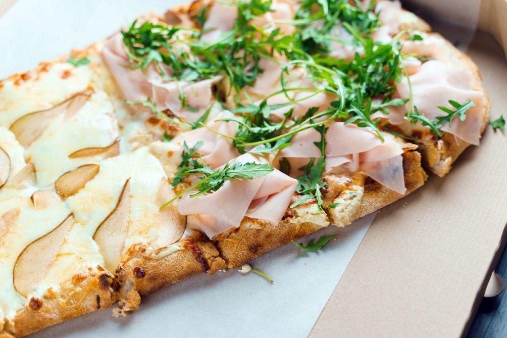 piatti-tipici-lazio-pizza-romana
